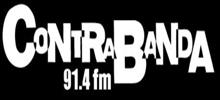 Contrabanda Radio