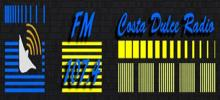 كوستا دولسي FM