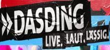 DASDING Radio-