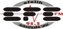 Efe FM