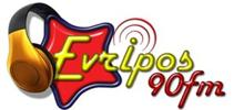 Evripos FM
