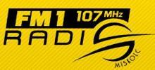 FM1 Radio