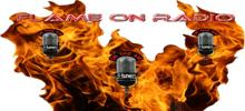 Flamme Sur Radio Rap