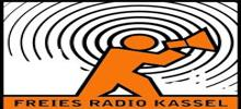 Radio de Kassel gratuit