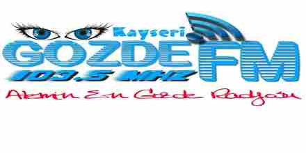 Gozde FM