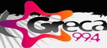 Grecque FM