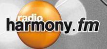 Armonía Fm
