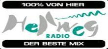 راديو Hellweg