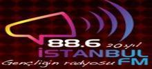 Estambul FM