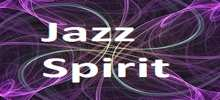 Jazz Esprit