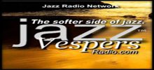 Jazz Radio Vêpres