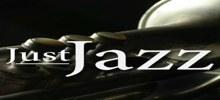 فقط لموسيقى الجاز