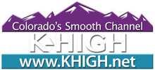 K راديو العليا