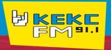 Кекс FM-
