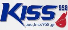 قبلة 95.8 FM