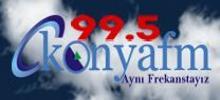 قونية FM