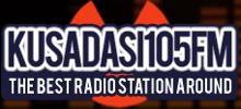 كوساداسي 105 FM