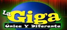 La Giga Radio