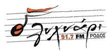 Lihnari FM
