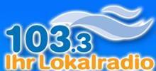 Lokal-Radio