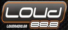 Loud Radio