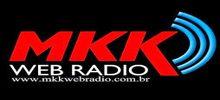 MKK Web Radio