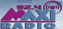 Maxi Radio