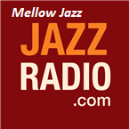 Mellow Jazz