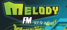 Melodía FM Siria