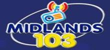 Midlands-Radio