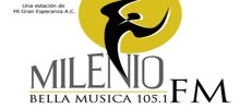 Milenio Beautiful Music