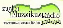 Muzyk Radio