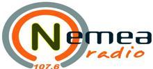 راديو نيميا
