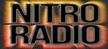Nitro Radio