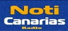 راديو Noticanarias