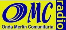 راديو OMC