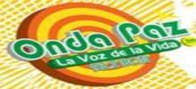 اوندا باز FM
