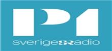 P1 Radio