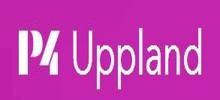P4 Upland