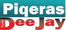 Piqeras Deejay Radio