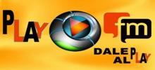 Gioca FM Spagna
