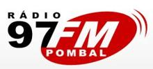 Pombal 97 FM