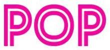 Promodj Radio Pop