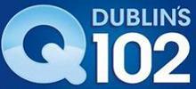 Q102 FM