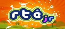 RTE Junior-Radio