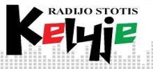 Radijas Kelyje