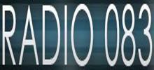 راديو 083