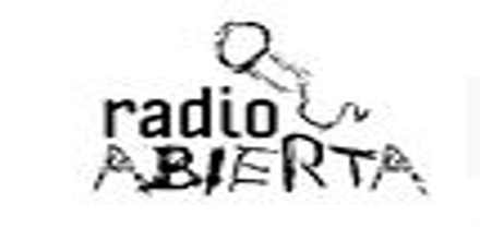 Buka Radio