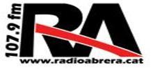 راديو Abrera