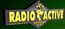 Radio Active FM